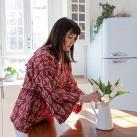 Kimono Laurus Joy Neko Slings