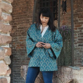 Kimono Kidonya Marina - Neko Slings