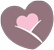 logo-cuore.png